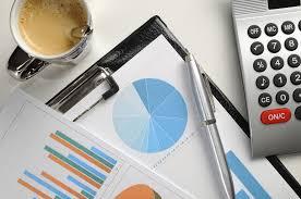 دورة لشرح معايير المحاسبة في مكتب مصطفى شوقي
